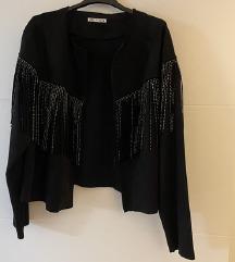 Zara sako/jaknica