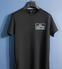 Diesel: Muška majica kratkih rukava