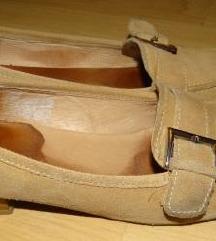 Cipele 38