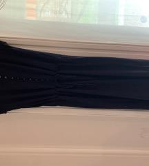 Gap haljina nova