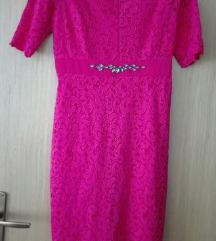 Orsay haljina, 36