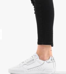 Adidas continental 80 W,BROJ 40