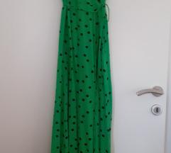 Ganni haljina