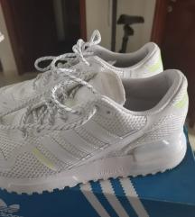 Adidas tenisice akcija 250 kn‼️