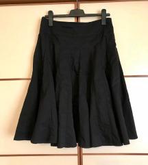 Esprit suknja (50 kn)