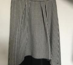 Imperial suknja