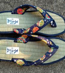 Japanske japanke