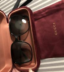 Gucci naočale NOVO-rezz