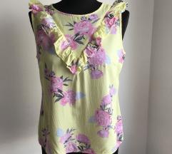 Reserved cvjetna majica