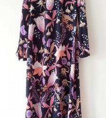 Nova H&M haljina za trudnice