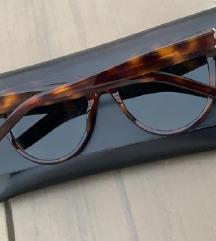 YSL naočale