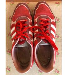 Adidas tenisice 41