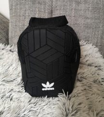 Adidas mini ruksak tisak uklj novi