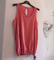 Majica dry fit H&M M veličina