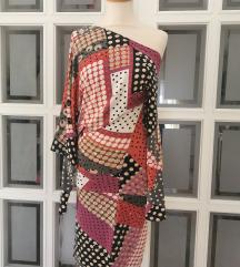 Fervente haljina tunika