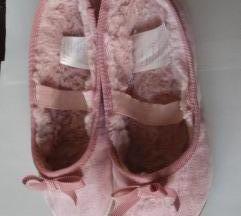 H&M papuče / balerinke 29/30