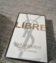 Ysl Libre 30ml novi.. ORIGINAL .. neotvoreni..