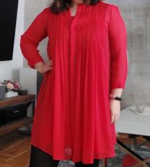 Zara S haljina