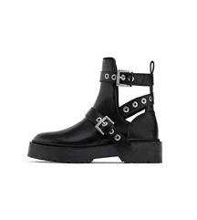 TRAZIM zara ankle boots