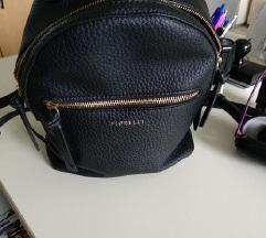 Fiorelli ruksak