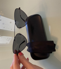 McQueen sunčane naočale