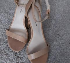 Sandale New Look 38 NOVE