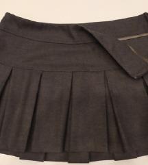 Kocca, mini suknja 38