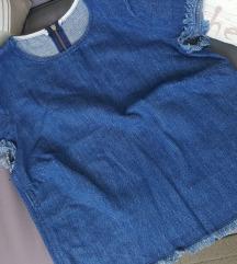 Traper bluza
