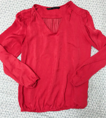 Ženska bluza Zara