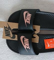 ORIGINAL Nike natikače