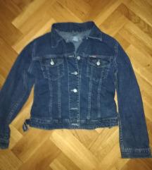 Jeans jakna Amadeus
