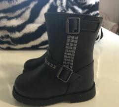 Čizme za bebe
