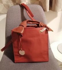 Lijepa nova torba
