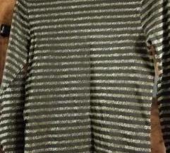 Majica/ dolčevita 36 BENETTON