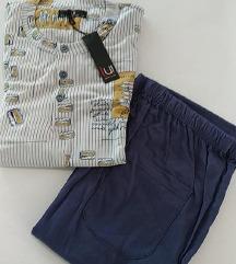 Muška pidžama 50 samo 70 kn!!!