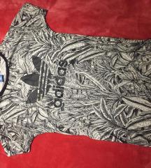 adidas haljina xs