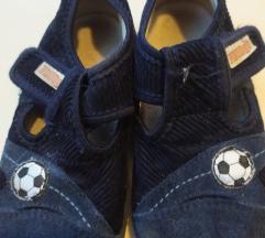 Froddo papuce 24