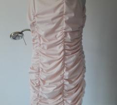 h&m  haljina br 40 m