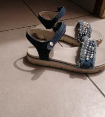 Replay dječje sandale