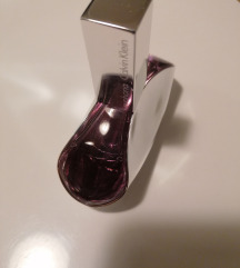 Calvin Klein euphoria original parfem