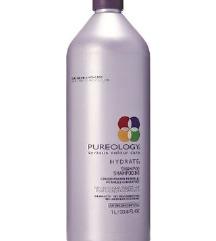 PUREOLOGY Hydrate Shampoo - NOVO!