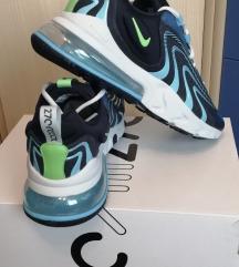 Nove Nike Air Max 270 React ENG tenisice