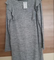 Terranova NOVA haljina sa poštarinom