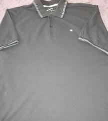 Champion polo majica