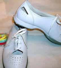 Nike tenisice za golf