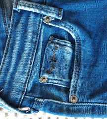 Traperice Pepe Jeans
