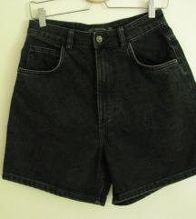 ZARA kratke hlače - vel.36
