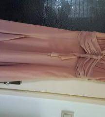Sisley haljina vel.XS