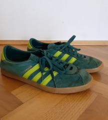 Adidas London tenisice