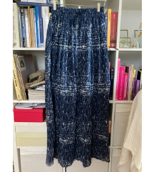Abercrombie&Fitch suknja S/M